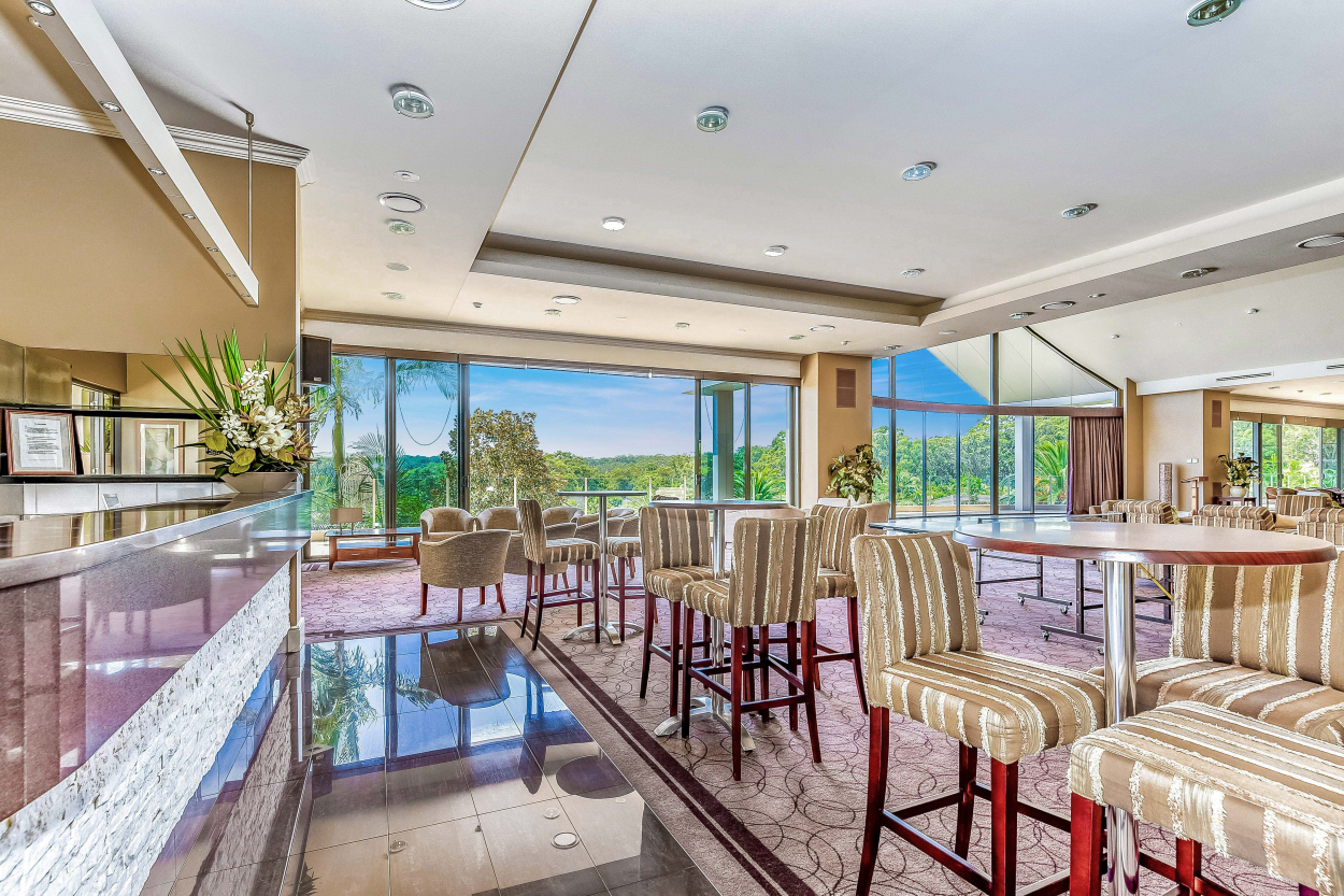 Discover refined, resort-style living on the Central Coast  105 Karalta Rd - Erina 2250 Retirement Property for Sale