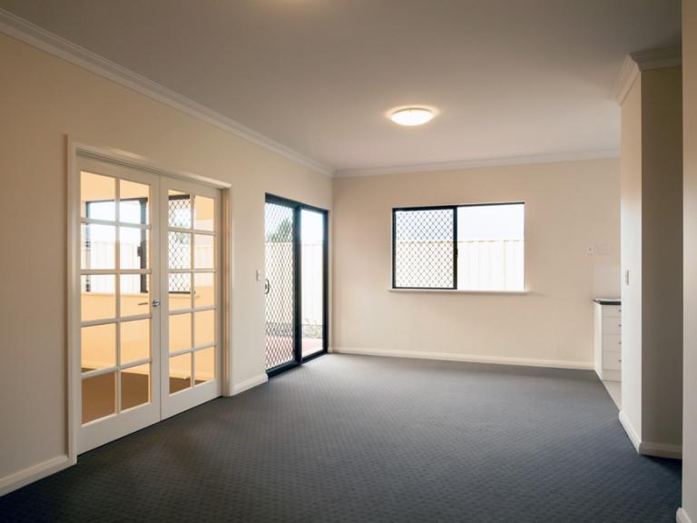 Amaroo Village - 3 Bedroom Brand New villa NO STAMP DUTY. NO EXIT FEES