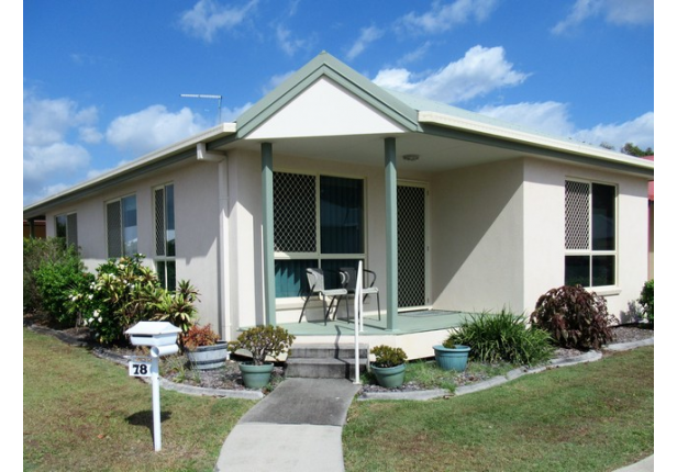 Green Wattle Villages #78 *OPEN TO ALL OFFERS*