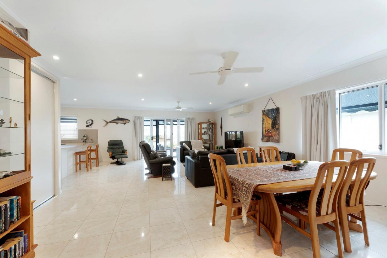 Beautiful Large Home