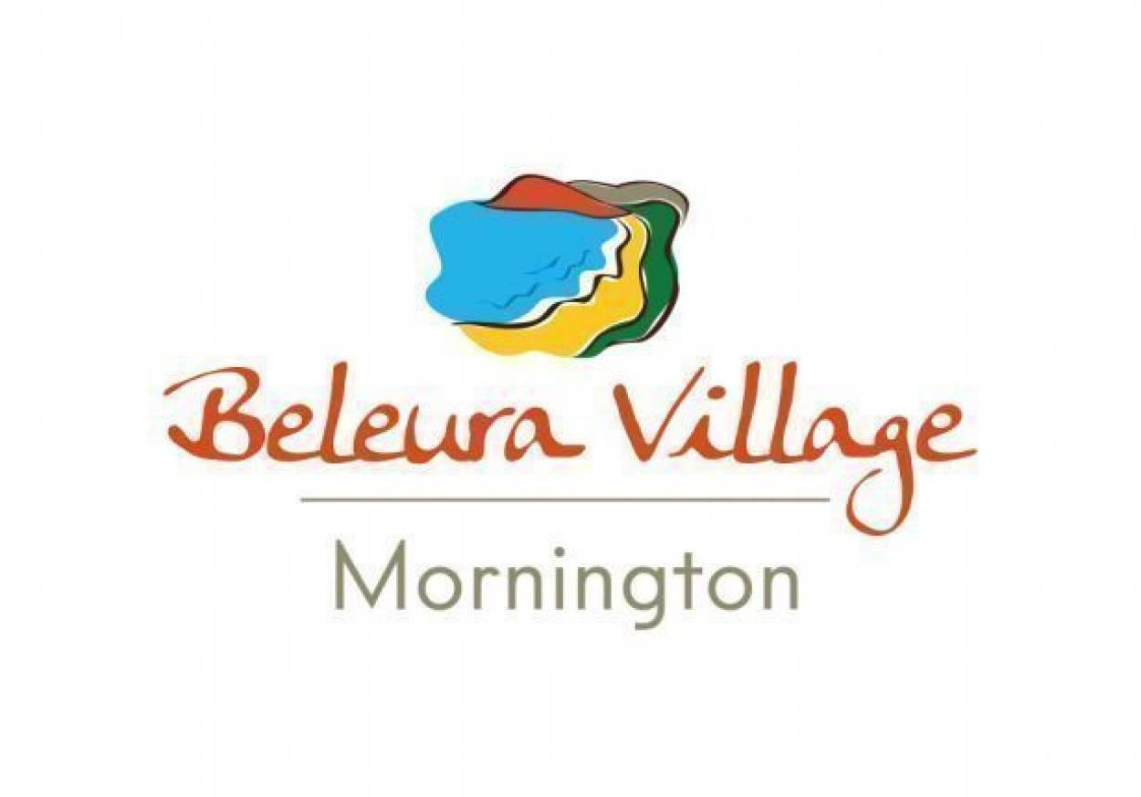 Beleura Village - Mornington Bliss