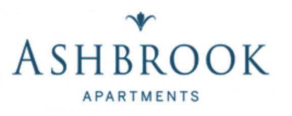 Ashbrook Apartments RV Pty Ltd