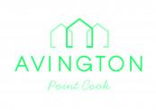 Avington Point Cook