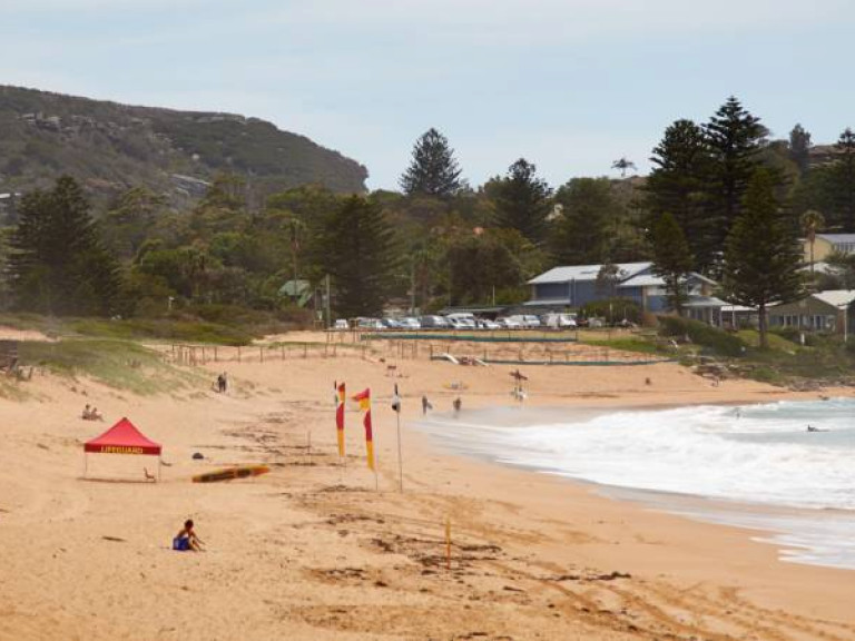 We've got retirement covered at Pittwater Palms