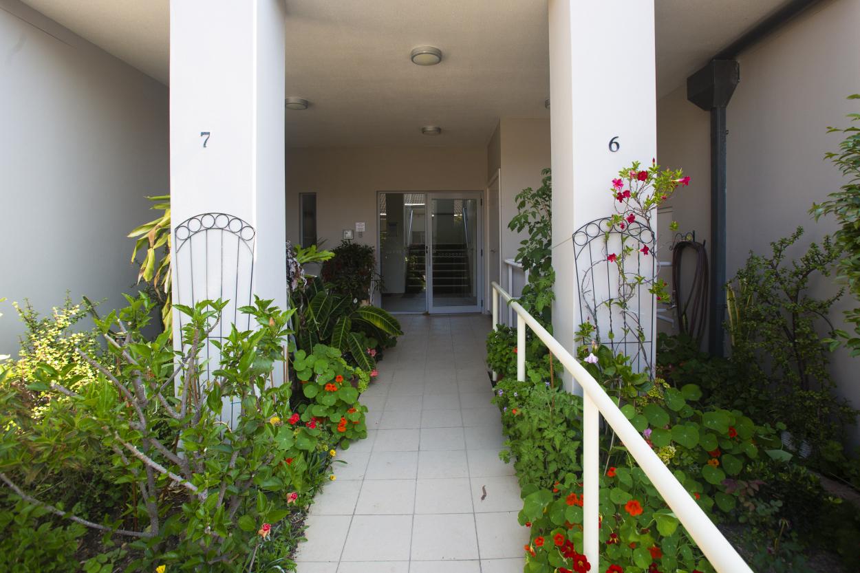 IRT Thomas Holt Kilpatrick Court Retirement Village  539 The Boulevarde - Sutherland 2232 Retirement Property for Sale
