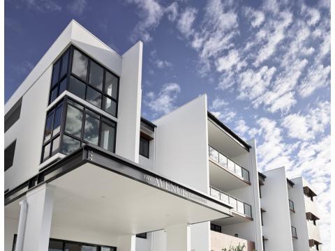 Apartment 60 | The Avenue Maroochydore