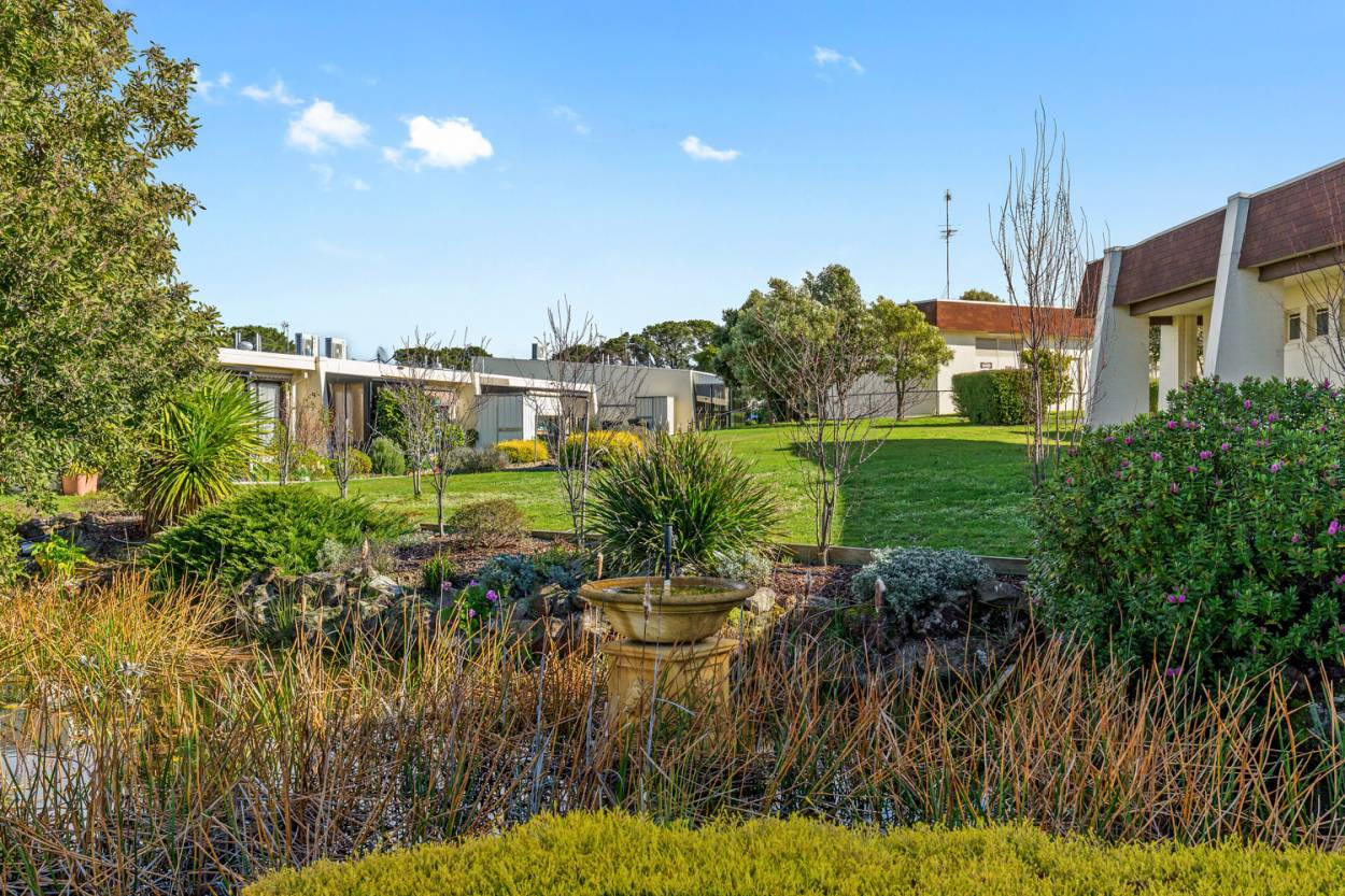 Doveton Street North Ballarat Vic For Sale