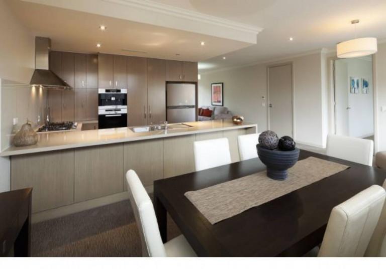 Luxurious retirement living in Balwyn