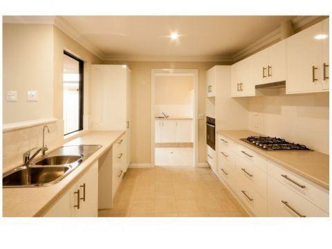 Amaroo Village - 2 bedroom Brand New villa NO STAMP DUTY. NO EXIT FEES