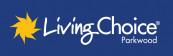 Living Choice - Parkwood