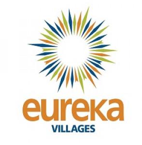 Eureka Group Holdings Limited