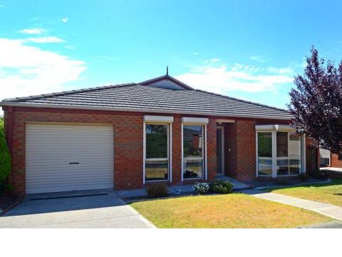 Retirement Living at Geelong Grove - DEPOSIT TAKEN