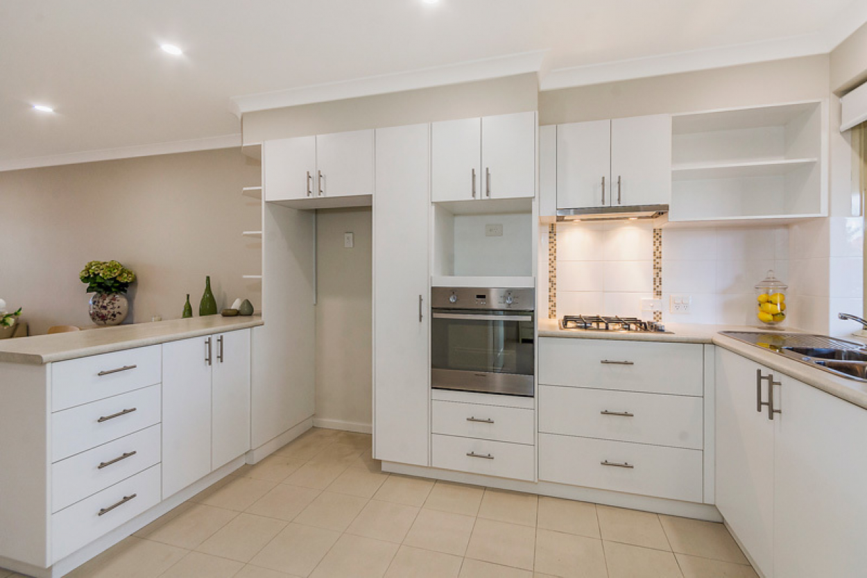 Boasting a host of luxury features, this newly renovated home makes it the perfect choice.