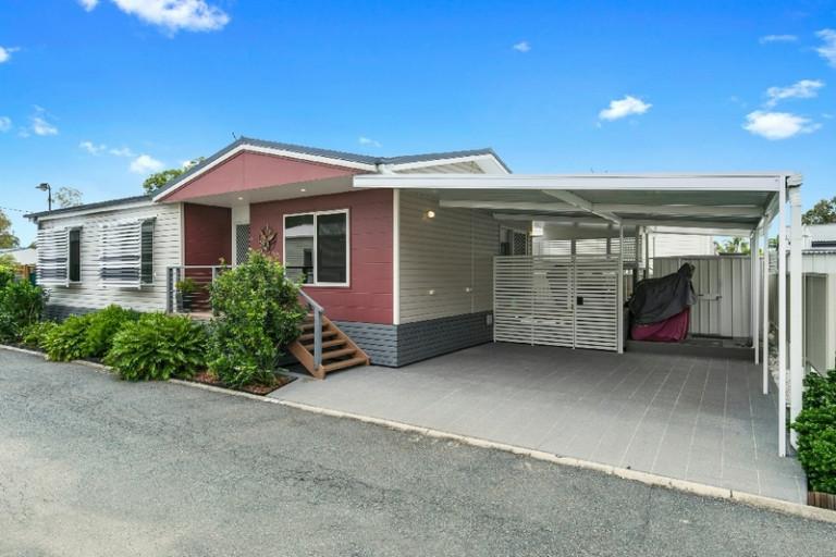 763 Zillmere Road, Aspley QLD 4034