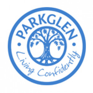 Parkglen Retirement Community