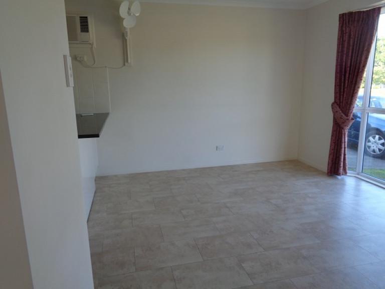 Villa 121