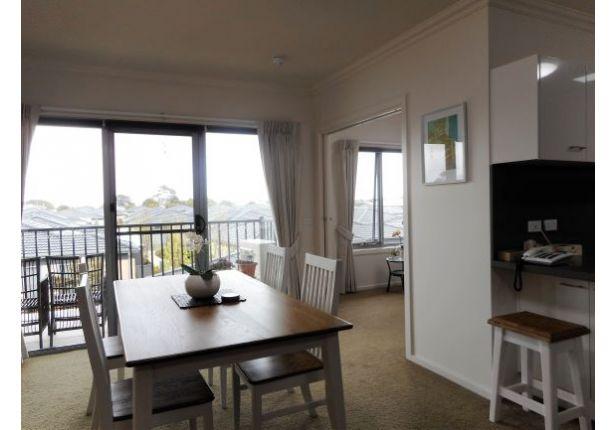 Martha Cove Village - 2 Bedroom Apartment