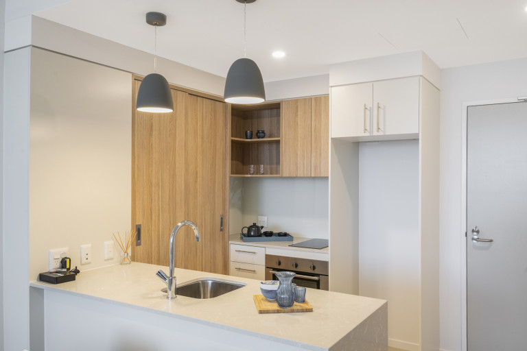 Apartment 92 | Kingsford Terrace Corinda