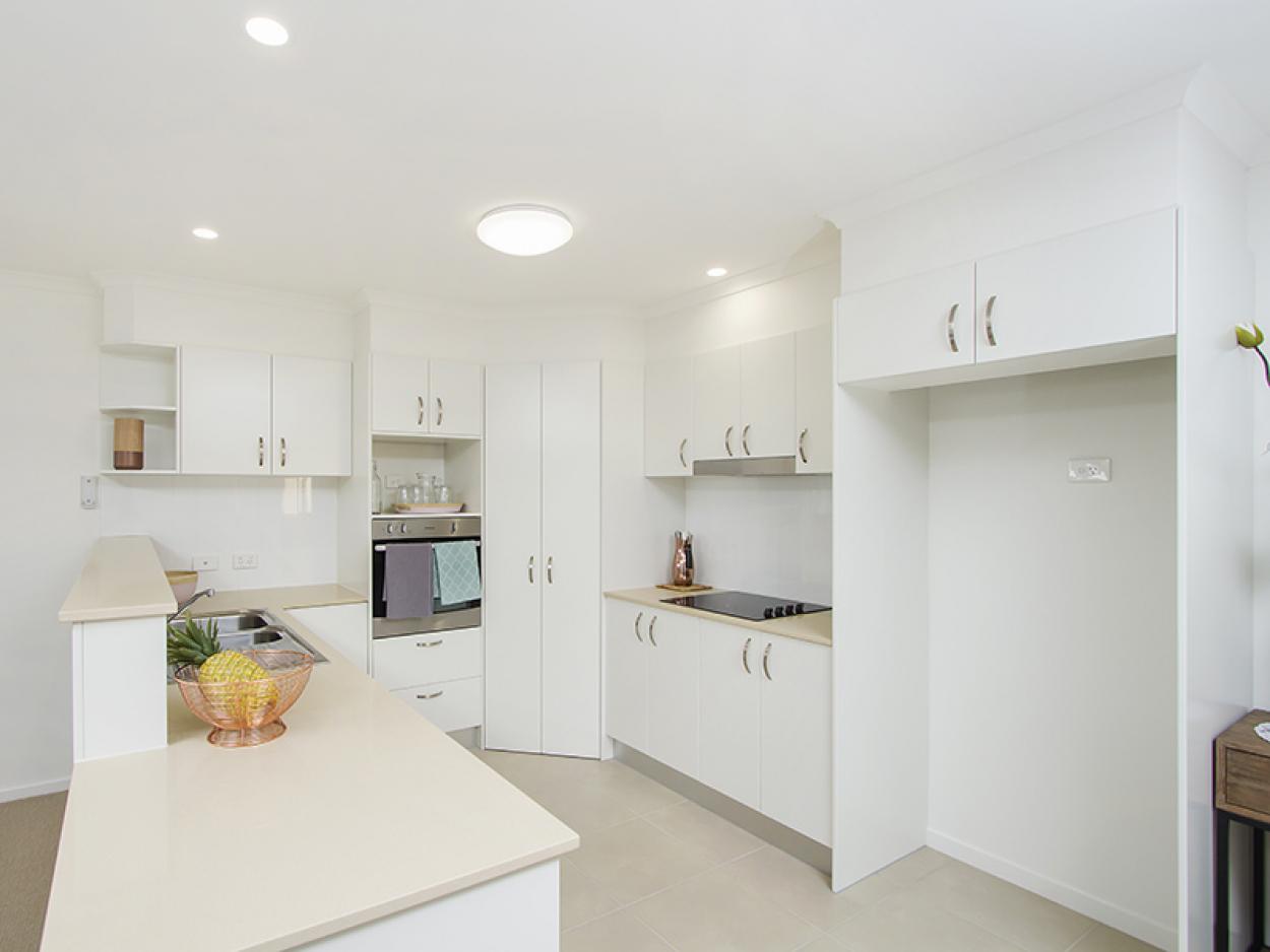 IRT Woodlands Retirement Village  22 Lacebark St - Meridan Plains 4551 Retirement Property for Sale