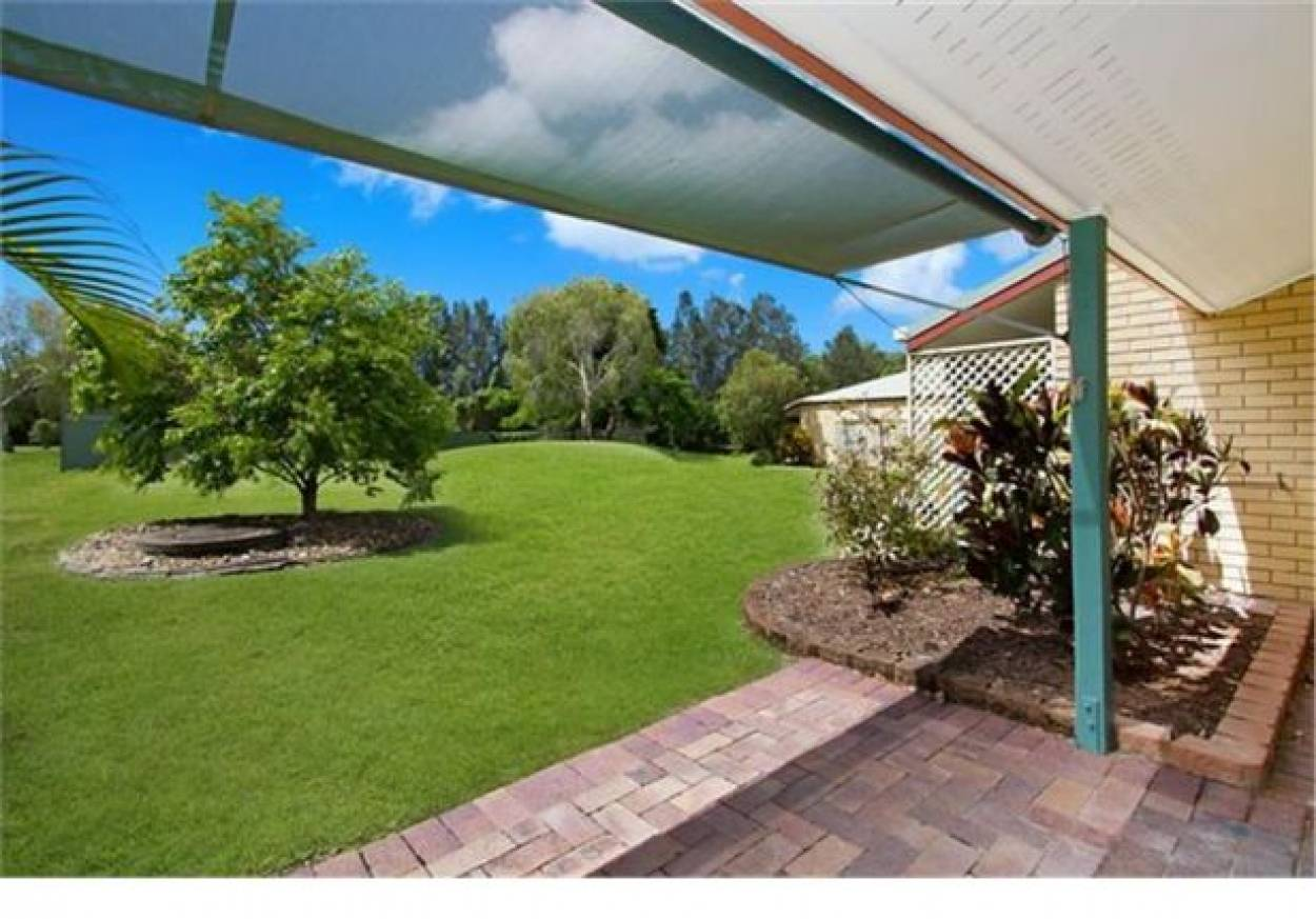 Bolton Clarke Galleon Gardens 126  Galleon Way - Currumbin Waters 4223 Retirement Property for Sale