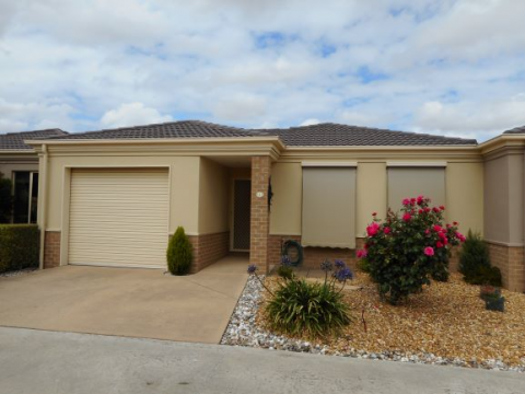 Unit 121, Cardinia Waters Village