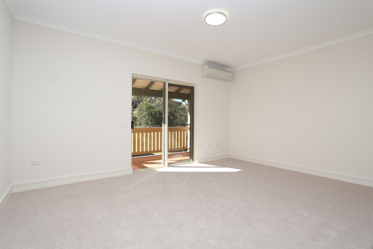 1 Bedroom Apartment $399,000