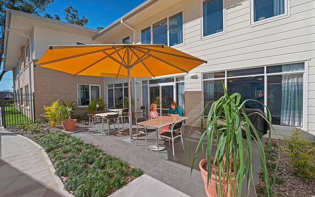 Aged Care & Home Care Services in Point Clare, NSW 2250