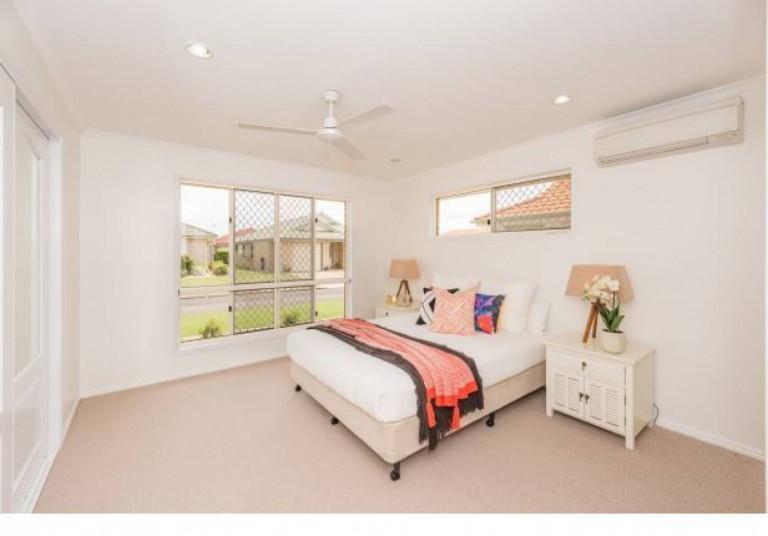 Argyle Gardens - 2 Bedroom Home