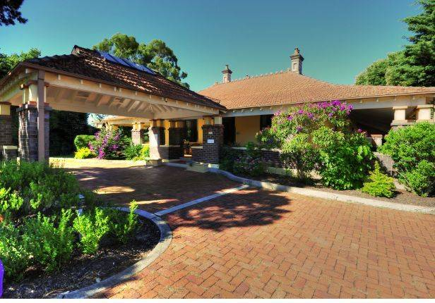 Cotswold Road Strathfield Nsw For Sale Retirement