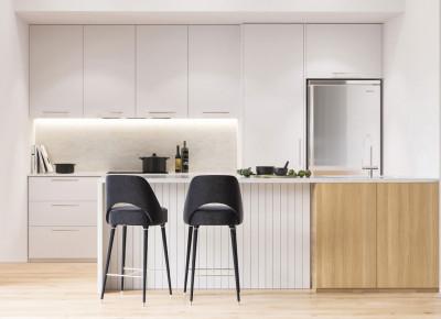 Apartment 410 | The Atrium Lutwyche