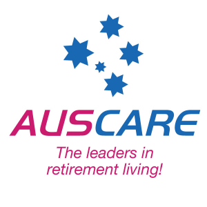 Auscare Retirement