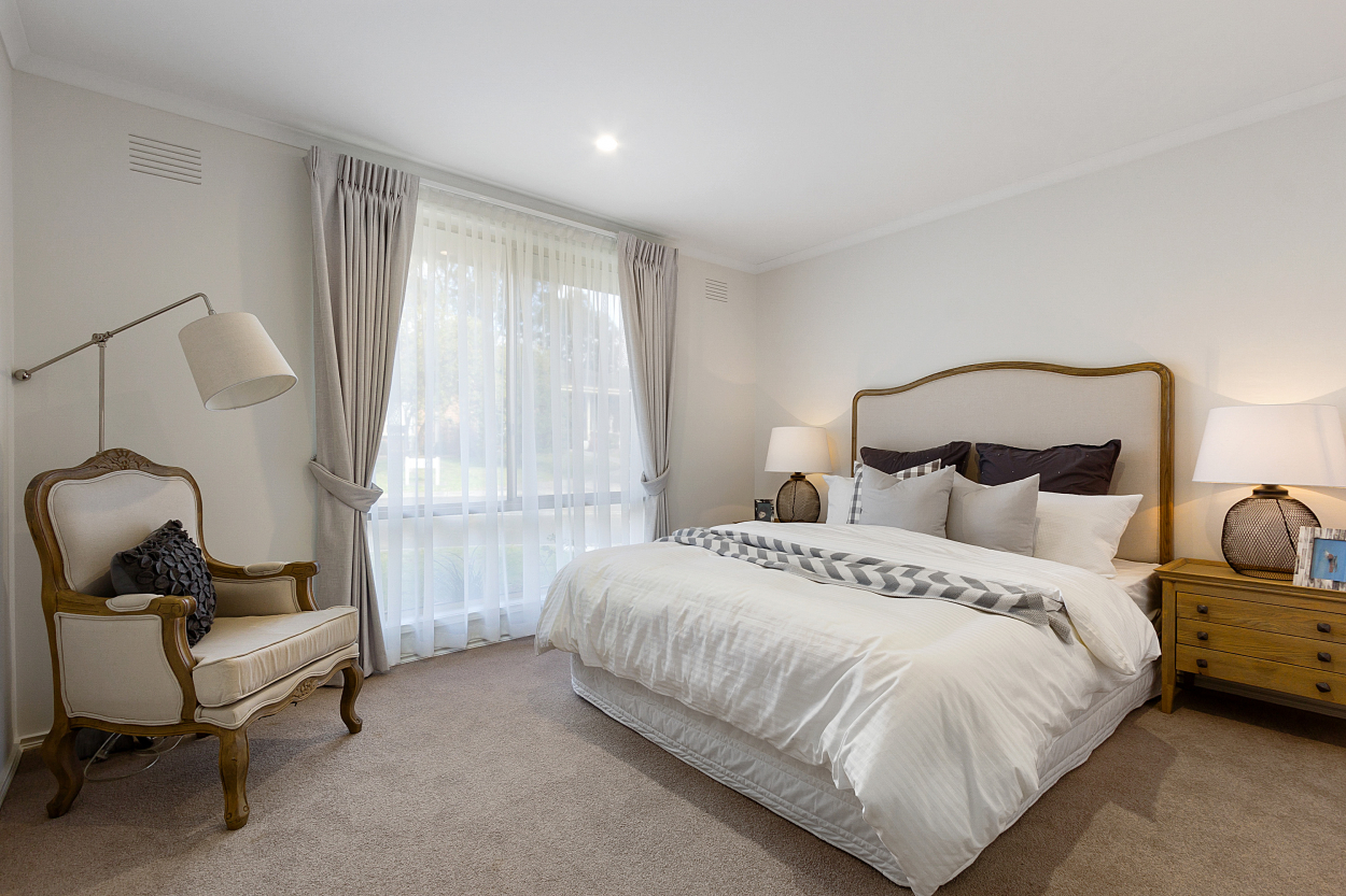 Rentals now available at Templestowe Retirement Village