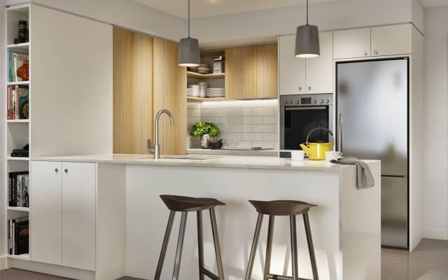 Apartment 82 | The Avenue Maroochydore
