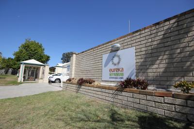 RENTAL ALERT - Eureka Care Communities Wynnum