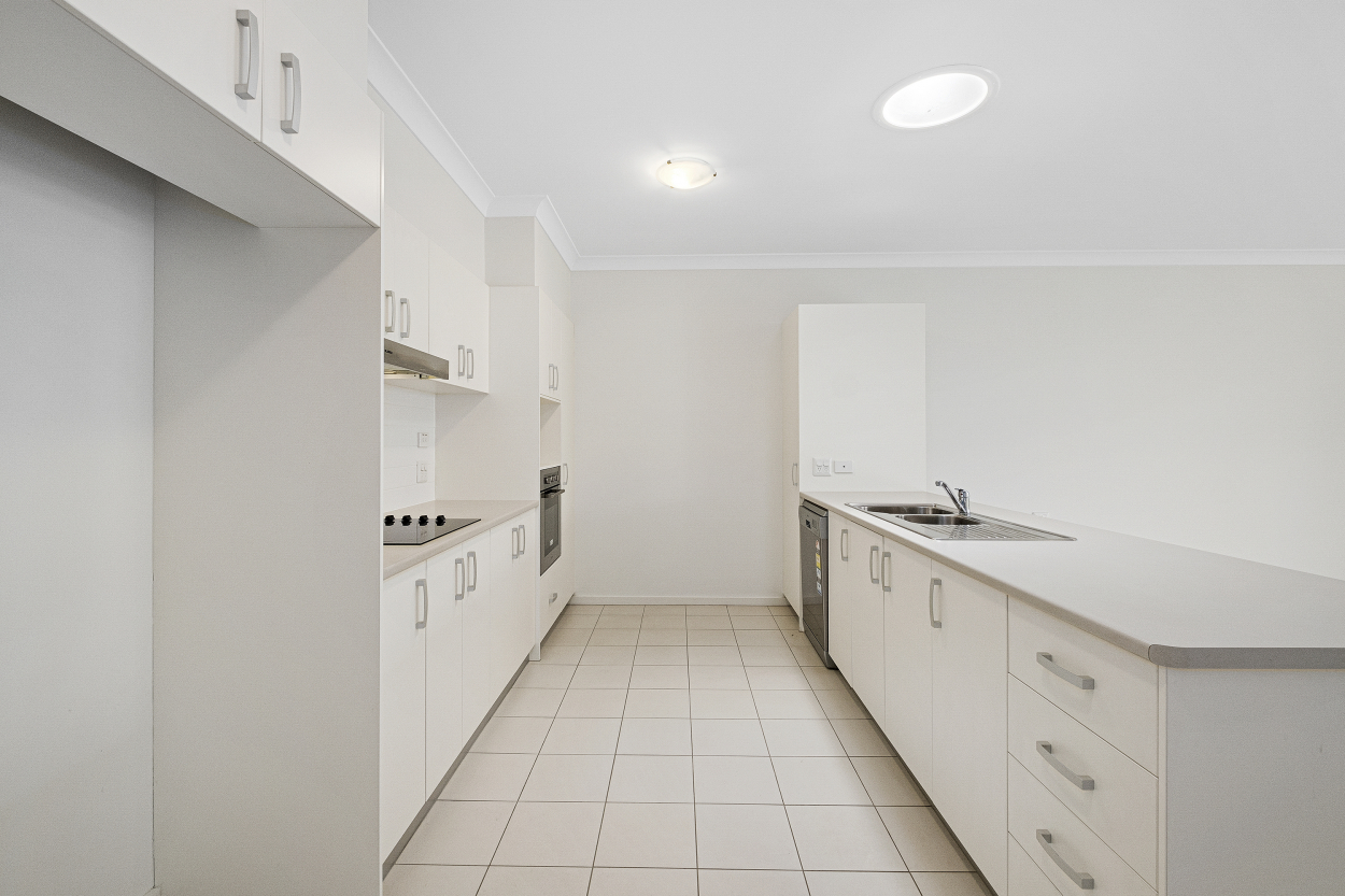 Rochford Place  1  Avoca Street  - Ropes Crossing 2760 Retirement Property for Sale