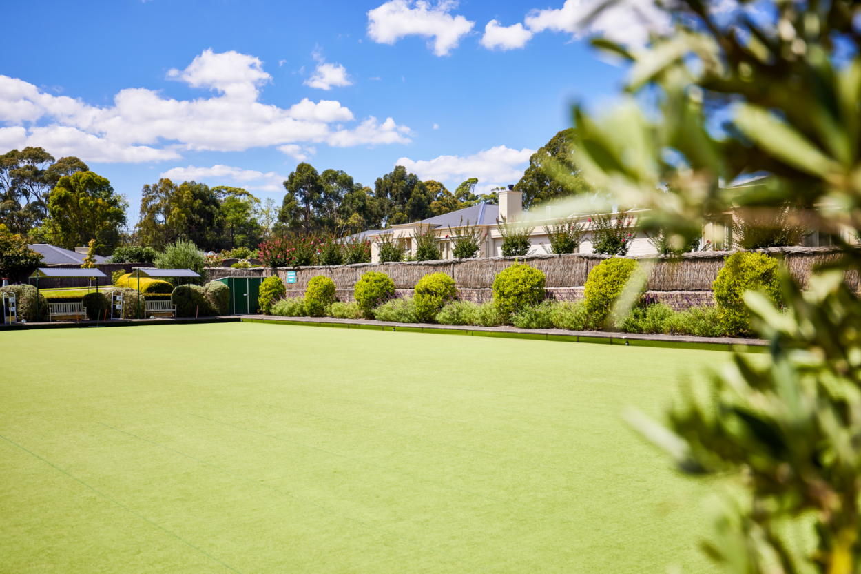 Truly stunning apartment in sought after Cameron Close 323/155 Warrigal Road - Burwood 3125 Retirement Property for Sale