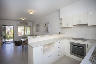 Close to the beach from $139,500