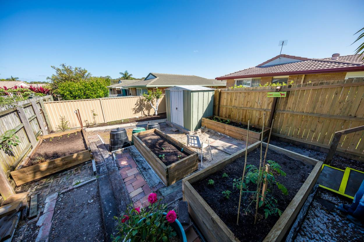 Hibiscus Buderim Meadows  183 Karawatha Drive - Buderim 4556 Retirement Property for Sale