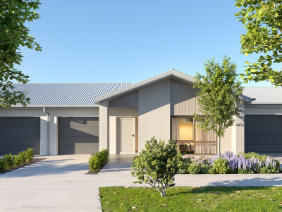 You'll love how easy life is in this home at Sherwin Rise