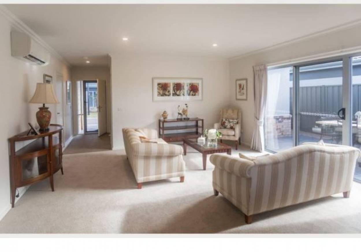 Casey Grange Village 75  Evans Road - Cranbourne 3977 Retirement Property for Sale