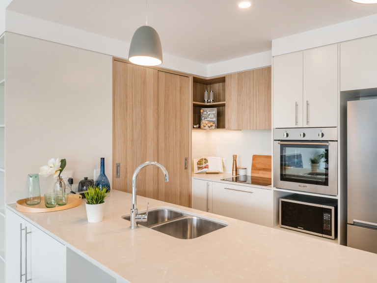 Apartment 90 | Kingsford Terrace Corinda