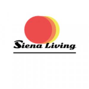 Siena Living