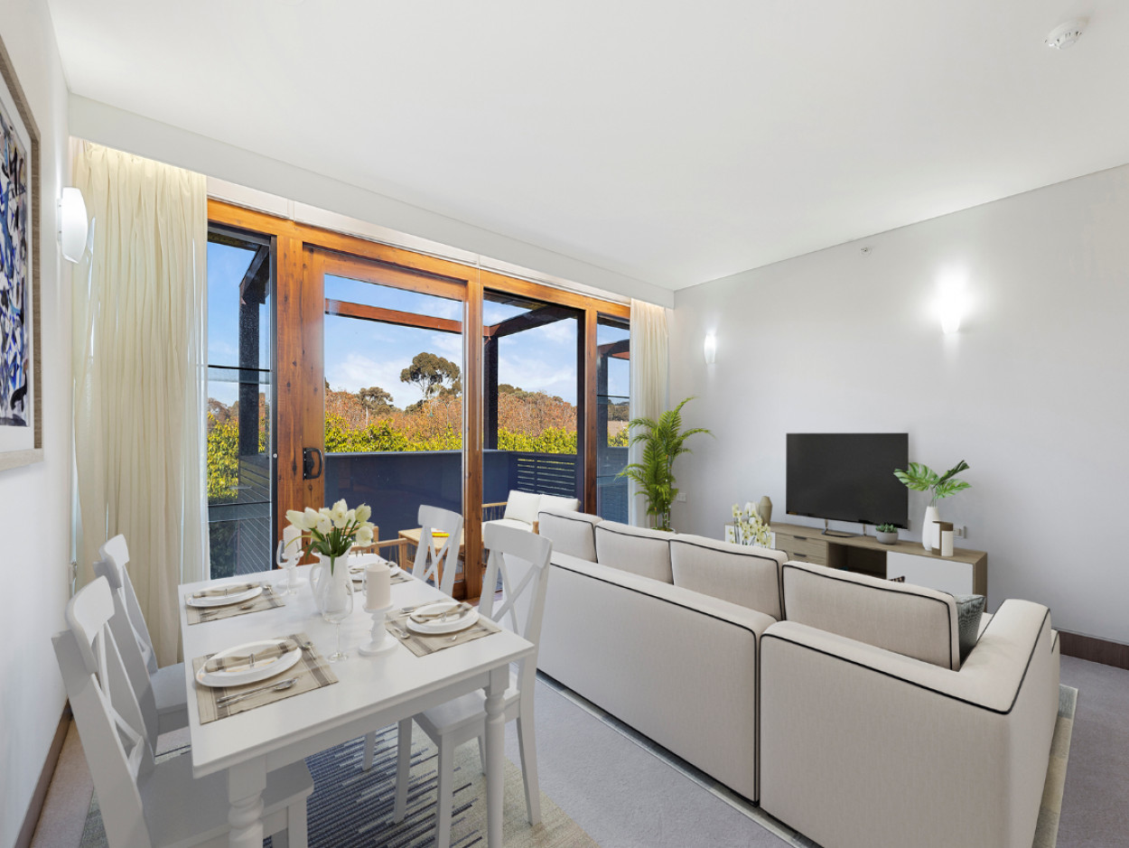 Short Stay & Long Term Stay - No Entry or Exit Fees @ Pascoe Vale Gardens Retirement Village  Boundary Rd - Pascoe Vale 3044 Retirement Property for Rental