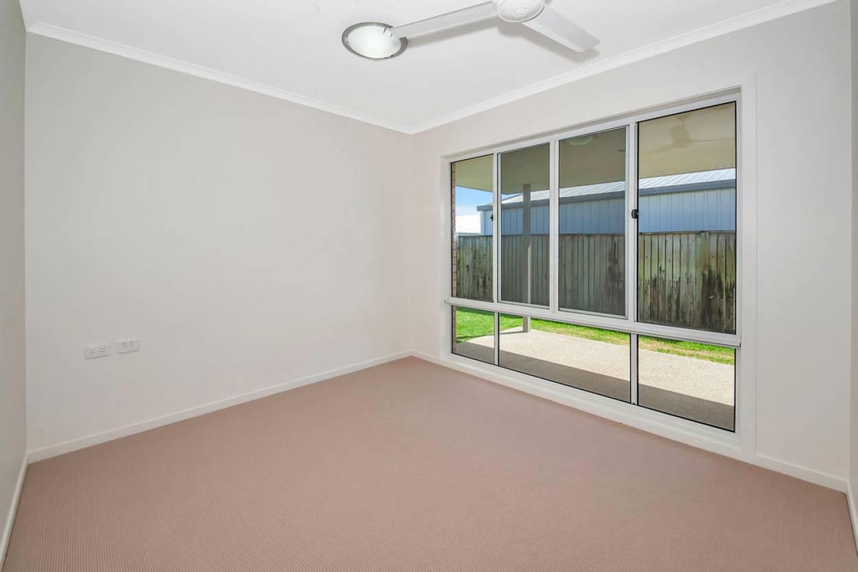 Your tropical retirement! - Breezes 67 - UNDER DEPOSIT 67/1A Beaconsfield Road - Mackay 4740 Retirement Property for Sale