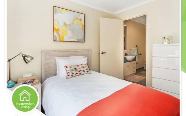 Retirement Villages & Property in Brisbane, QLD for Rent