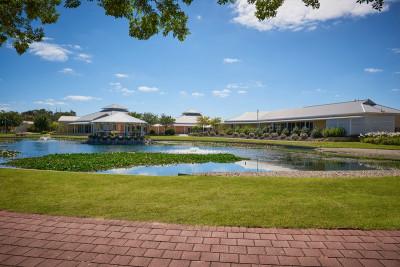 Elliot Gardens