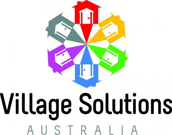 Village Solutions Pty Ltd