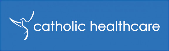 Catholic Healthcare