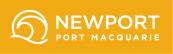 Newport by Hometown Australia