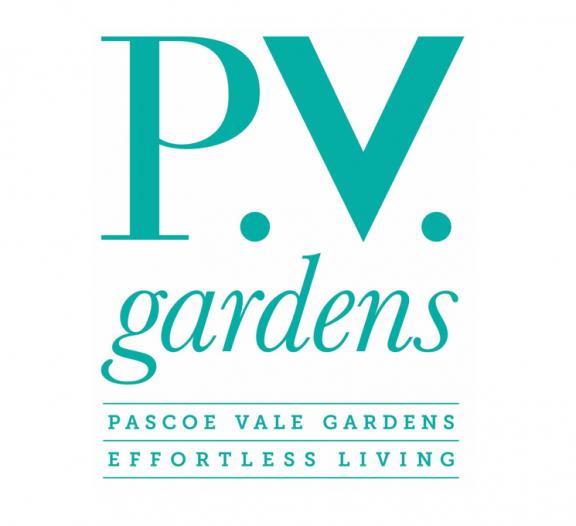 Pascoe Vale Gardens Retirement Village